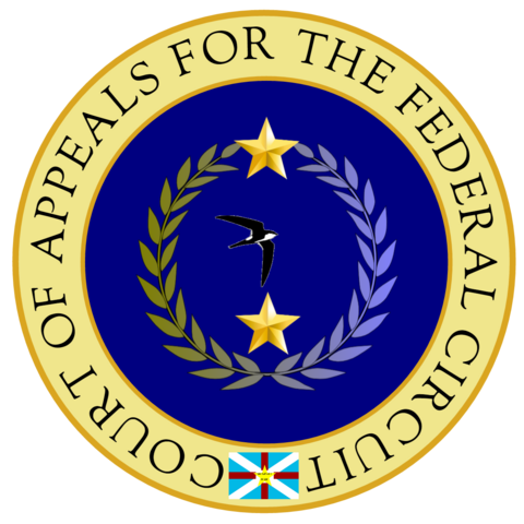 File:Court of Appeals(15).png