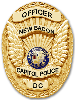 File:Capitol police.png