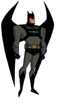 File:Batman Fly.PNG