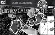 Light-lanunchr--2
