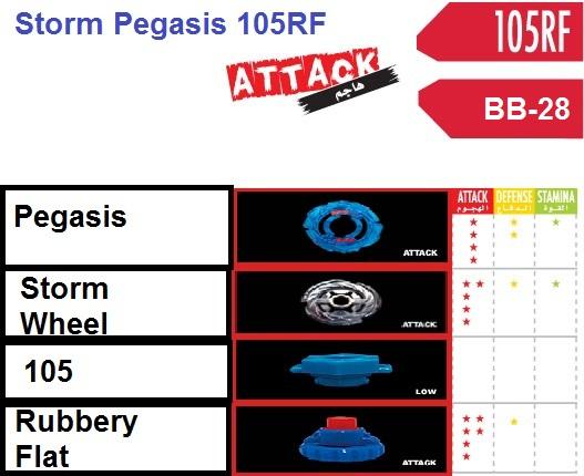 File:Storm Pegasis States.jpg