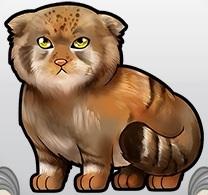File:Palas Cat.jpg
