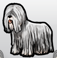 File:Komondor.png