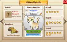 VD-AustralianMist