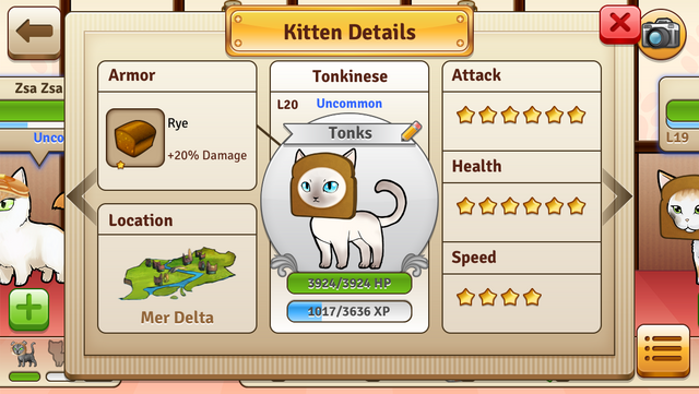 File:MDTonkinese.PNG