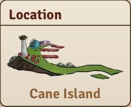 File:Loc-CaneIsland.png