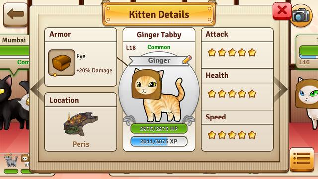 File:Ginger.PNG