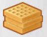 File:WaffleBread.png