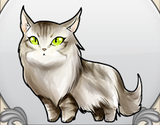 File:Peris-MaineCoon.png