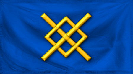 File:Arevad Flag.png