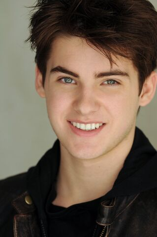 File:Cody Christian.jpg