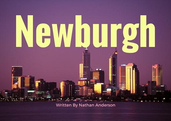 File:Newburgh.jpg