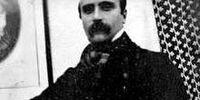 Louis Boles