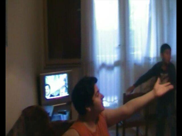 File:Caranje-Bewitchment 01x10 Vavaroga ili Neksus Mali deo iz epizod 0001.jpg