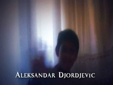 File:Aleksandar Djordjević.jpg