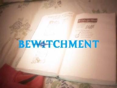 File:Bewitchment Season 5 Opening credits Version I 0001.jpg