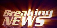 Newcissa brings you leading news affairs