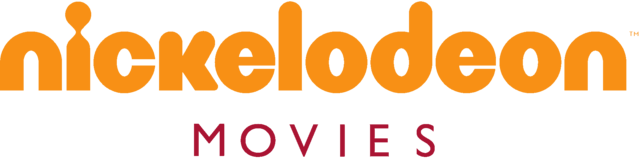 File:Nickelodeon Movies Logo.png