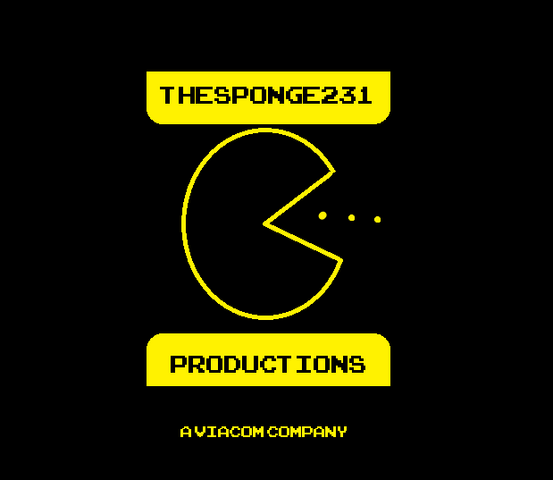 File:TheSponge231 Productions logo.png