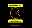 TheSponge231 Productions