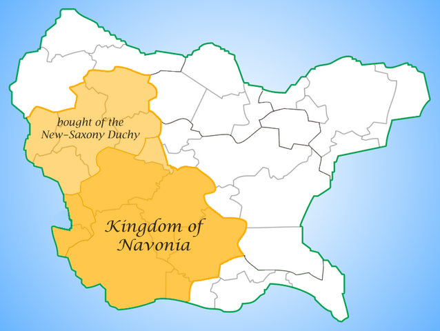 File:Navonian Kingdom under Roderick I.png