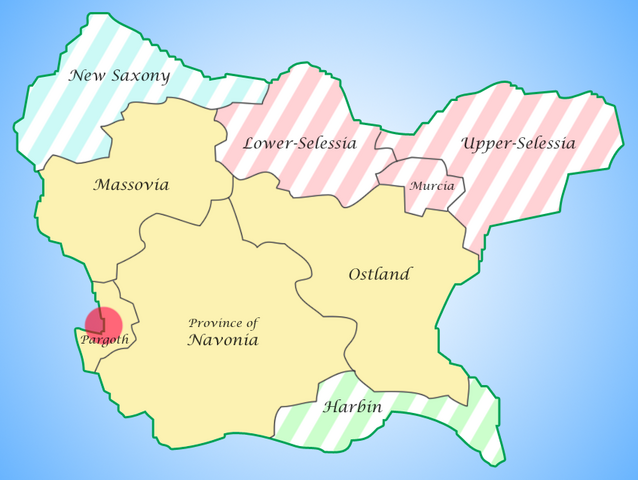 File:Navonia minorities.png
