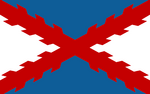 Flag of the House of Pargoth