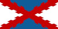Navonian Kingdom
