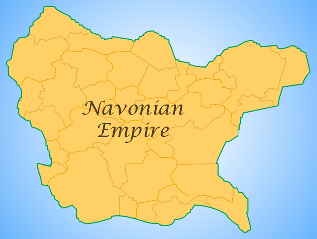 File:Navonian Empire.png