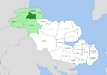 Locator map of Charleston province.png