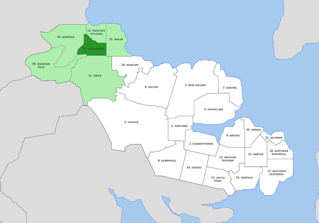 File:Locator map of Charleston province.png