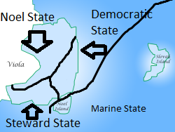 File:States want.png