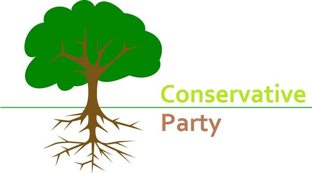 File:Conservative Party of Noel.jpg