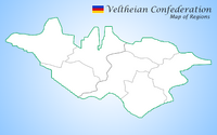 Map of Veltheia