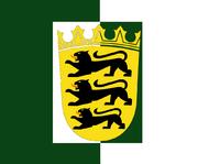 Marnflag