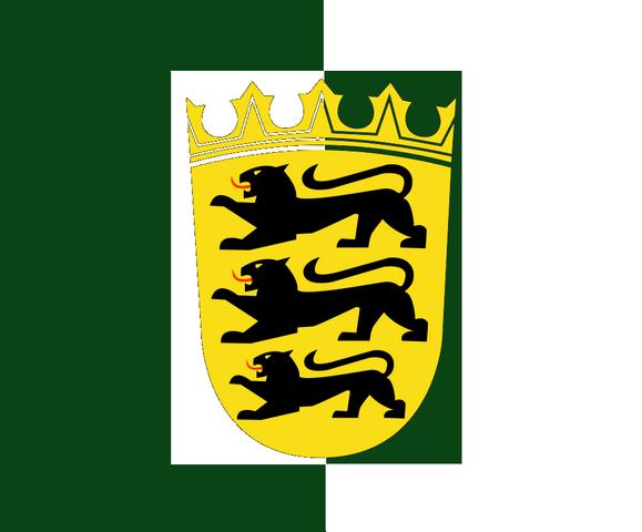 File:Marnflag.png