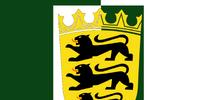 Marnenburg Commune