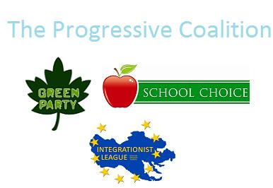 File:2006 Progressive Coalition.png