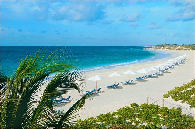 File:Becussi Beach.jpg