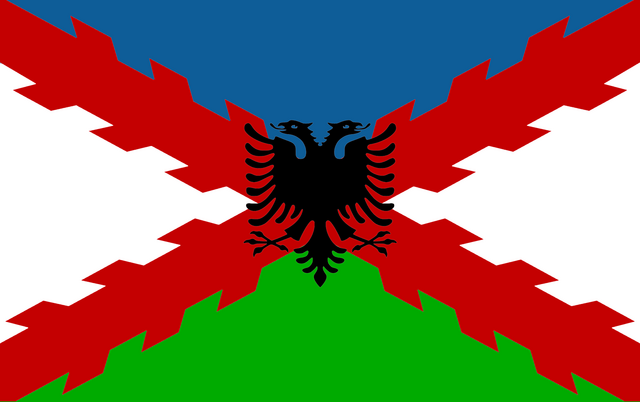 File:Flag of the Murcian Commonwealth.png