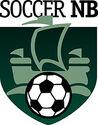 Soccer NB Logo