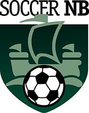 File:Soccer NB Logo.jpg