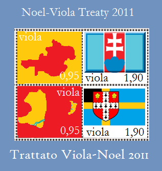 File:Vn-treaty.png
