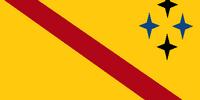 Duchy of Ravenna