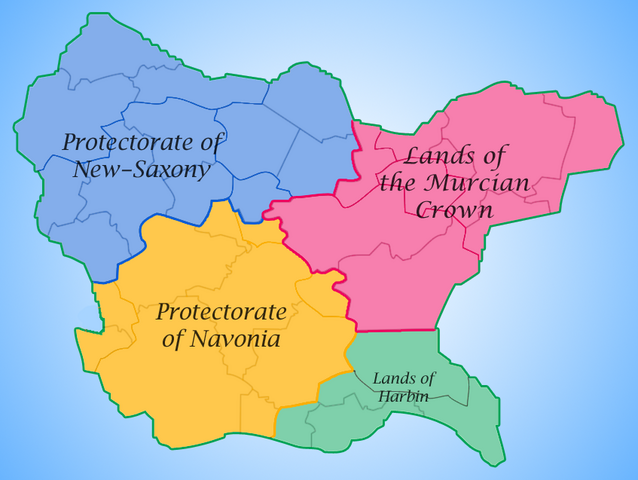 File:Murcian Commonwealth.png