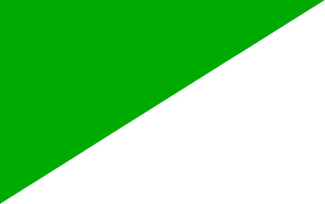 File:Flag of the House of Saxony.png
