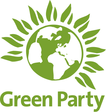 File:353px-Green Party of England and Wales logo svg.png