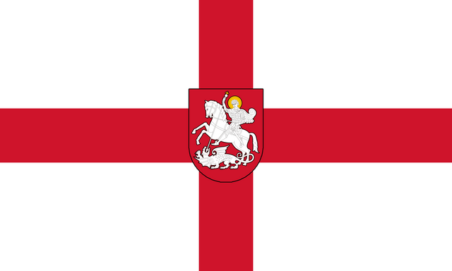 File:Flag of Northern Redcrosse.png