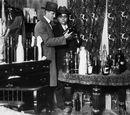 Prohibition in Viola