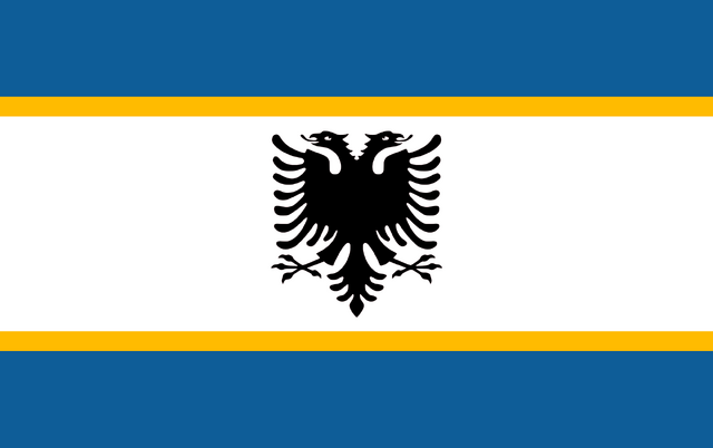 File:Flag of the Navonian Empire.png